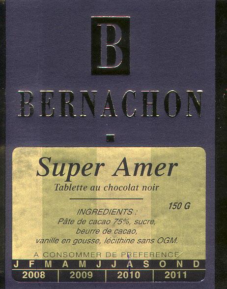 Super Amer