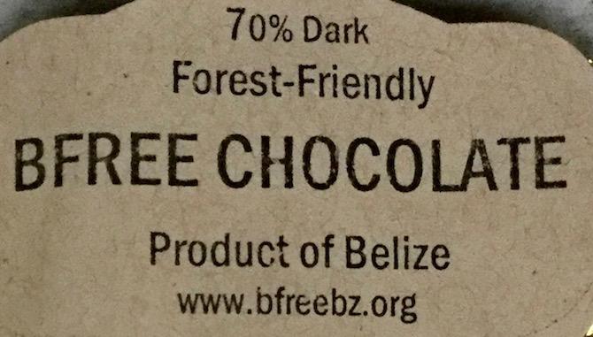 70% Dark