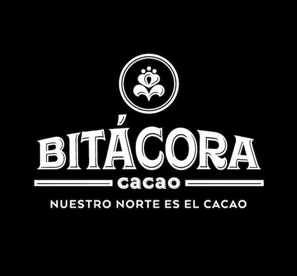 VENEZUELAN SUITE:<br>Patanemo<br>Mérida<br>Raices<br>Carabobo<br>Café en Granos