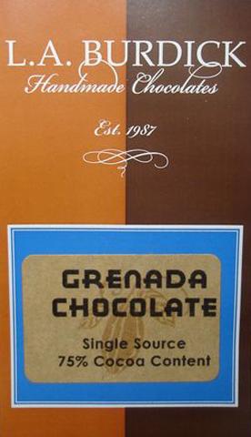 Grenada 75%