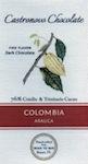 Colombia Arauca