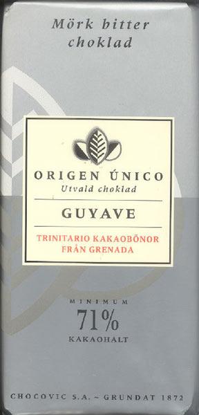 Guyave