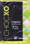 Organic Dark