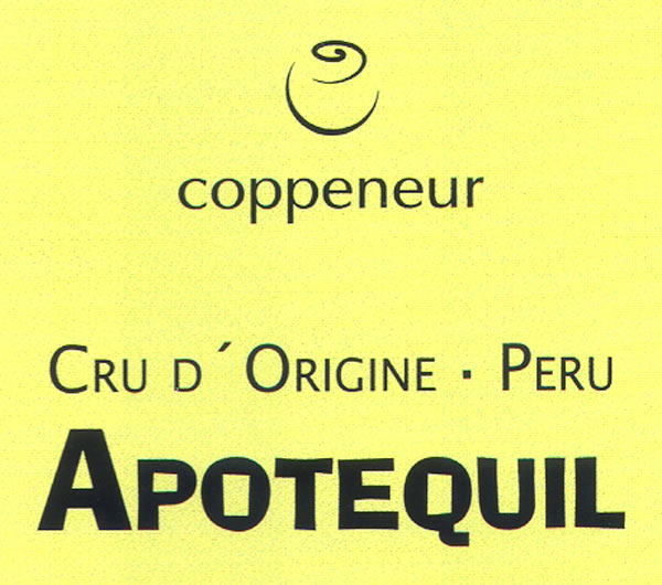 Apotequil 72