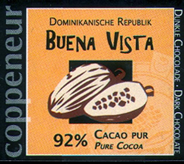 Buena Vista 92