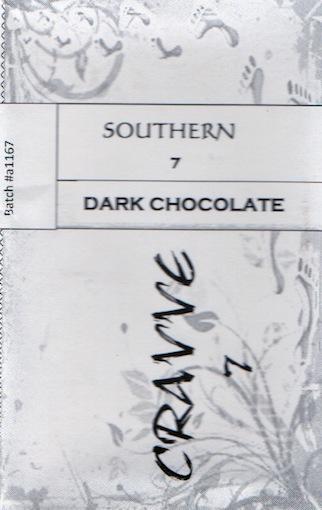 Southern 7