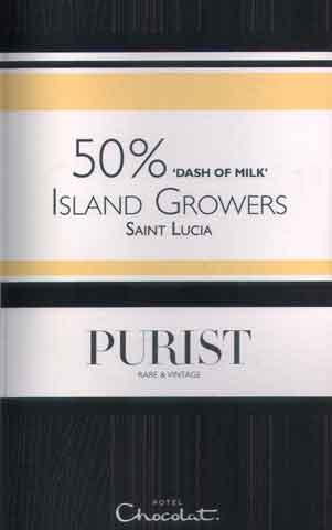 Dark-Milk 50%