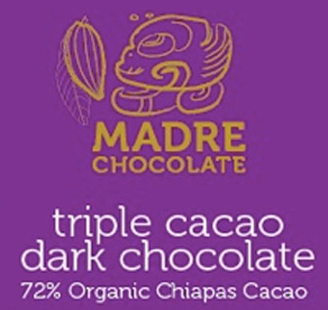 Triple Cacao