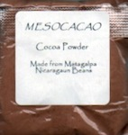 Matagalpa Cocoa Powder
