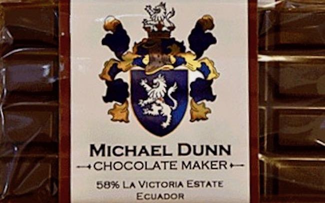 La Victoria Estate