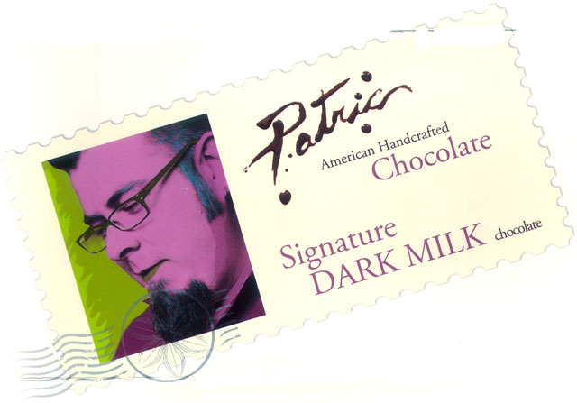 Dark-Milk