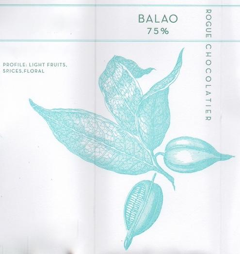 Balao 75%