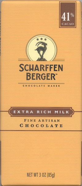 Extra Rich Milk