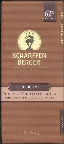 Nibby Bar