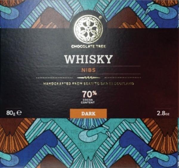 Porcelana 85%<br>Whisky Nibs 70%<br>Marañón Milk 60%