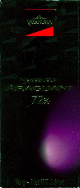 Araguani