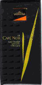 Cafe Noir 57%