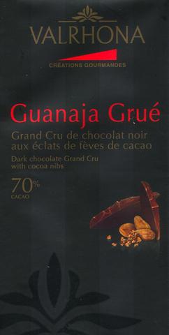 Guanaja Grué