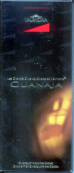 Guanaja