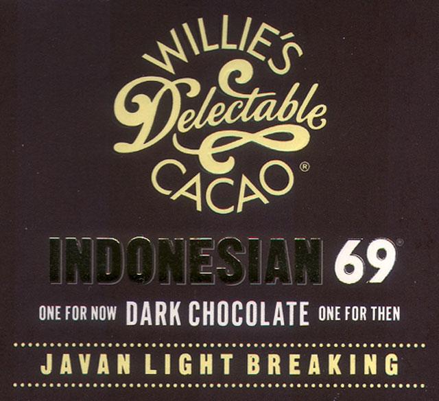 Indonesian 69