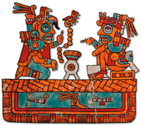 mixtec-couple3