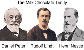 peterlindtnestle1