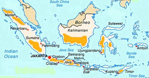 Indonesia java et al the c spot flavor gumiabroncs Images