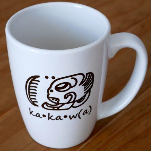 mug kakawa